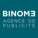 Rédaction de contenu web : Binome