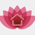 Rédaction de contenu web : Côté Zen Immo