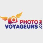 Rédaction de contenu web : Photovoyageurs