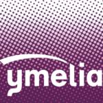 Rédaction contenu web : Ymélia